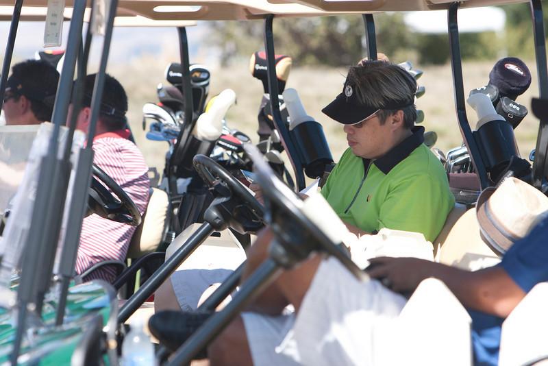 2010_09_20_AADP Celebrity Golf_IMG_9936_WEB_EDI_CandidMISC.jpg