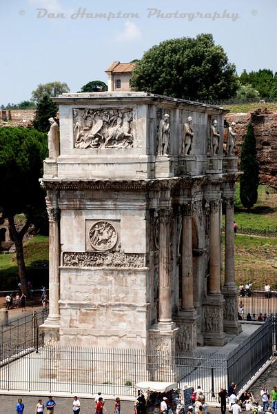 Colosseum (8).jpg