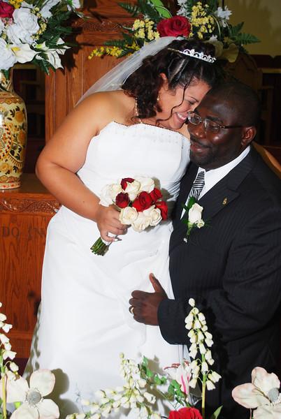Wedding 10-24-09_0433.JPG