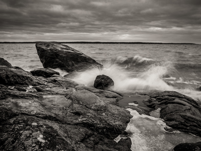 Seascapes_artimages_small-4.jpg