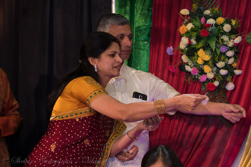 Sriram-Manasa-281.jpg