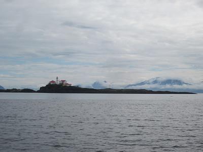 2012.06.21 Foggy Bay