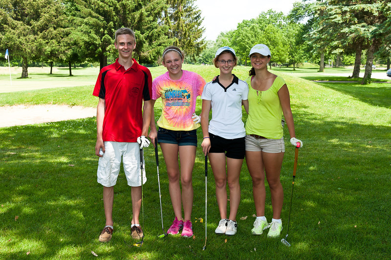 20130623 ABVM Golf Outing-9534.jpg