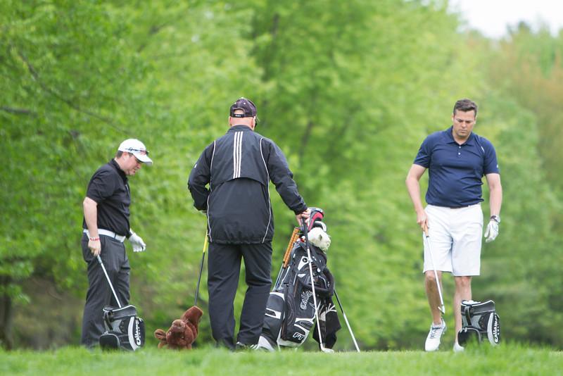 Moisson Montreal Annual Golf Tournament 2014 (11).jpg