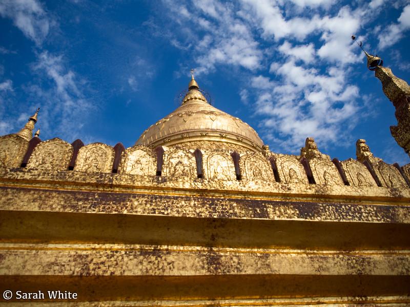 Bagan_091115_062.jpg