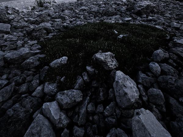 Landscape-Category-DE