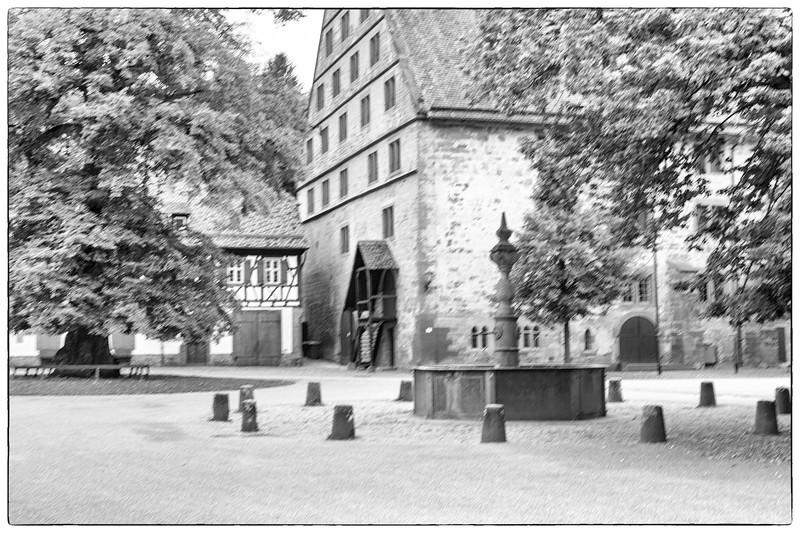 VK-20121001-Deutschland_5D-209-Edit.jpg