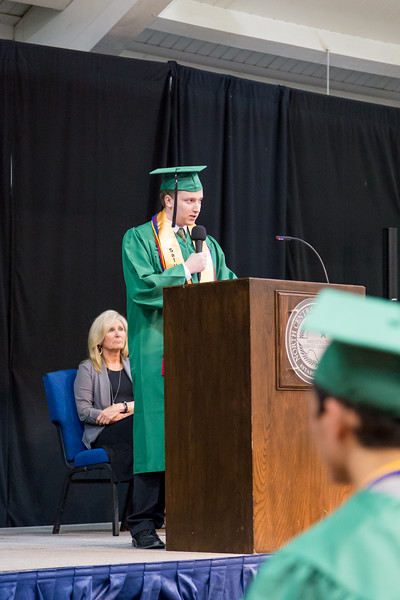 DSR_20190524Zachary Graduation44.jpg