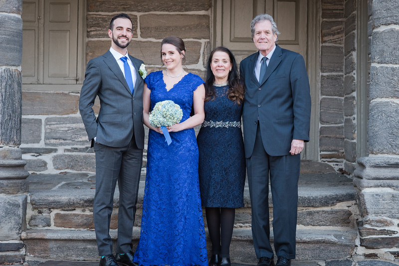 Beth and Jon Family Formals and Portraits-4.jpg