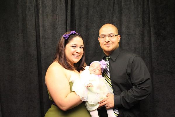 Barbra and Danielle's Wedding 9-22-12