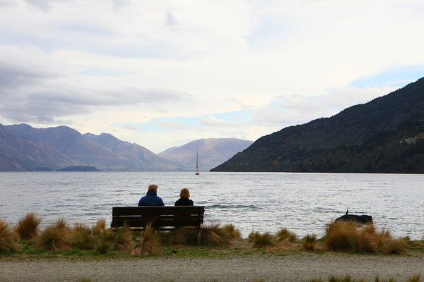 A couple in a romantic setting.jpg