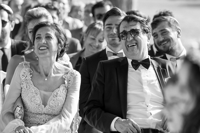 Paris photographe mariage 88.jpg
