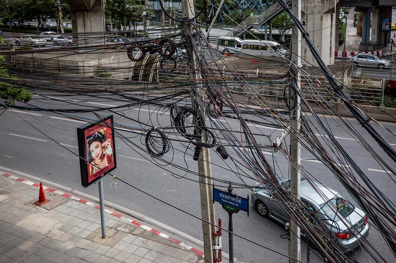 Thailand-051.jpg