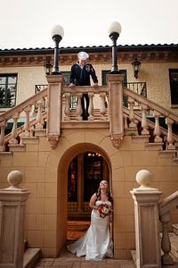 Steve & Jena Wedding