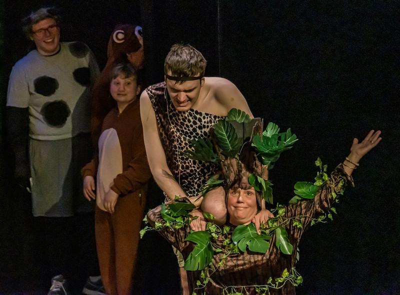ZP Jungle Book Performance -_5001181.jpg
