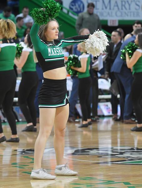 cheerleaders3182.jpg