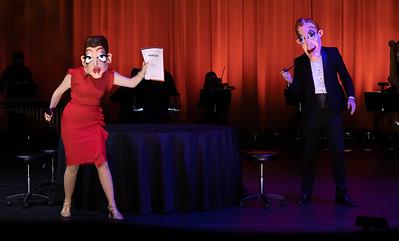 Opera 101 (2009)