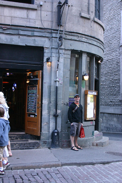 Montreal Jazz Festival 055