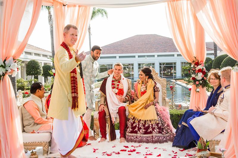 Wedding-2173.jpg