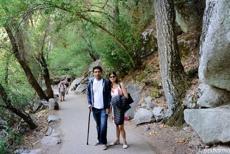 Rana_Yosemite_2015_Camping-65.jpg