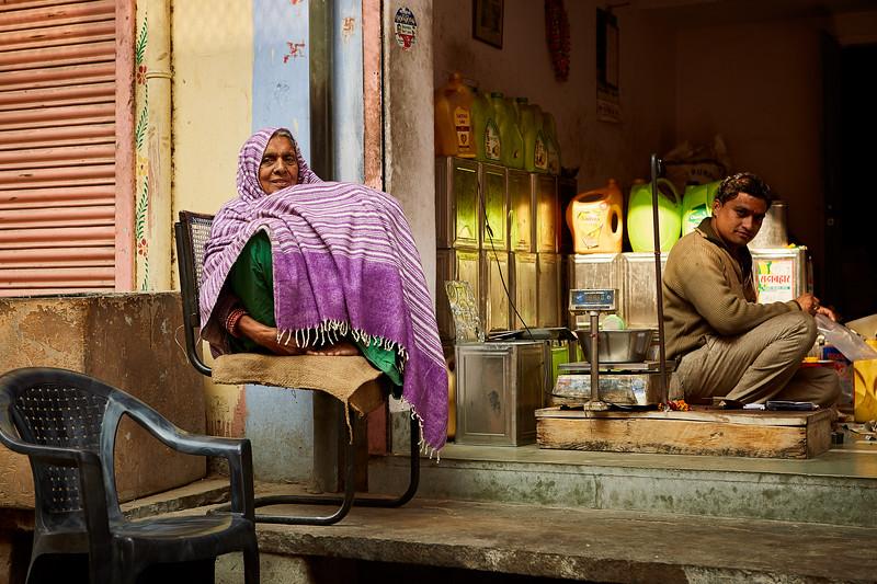 Emily-Teague-Street-India 1.jpg
