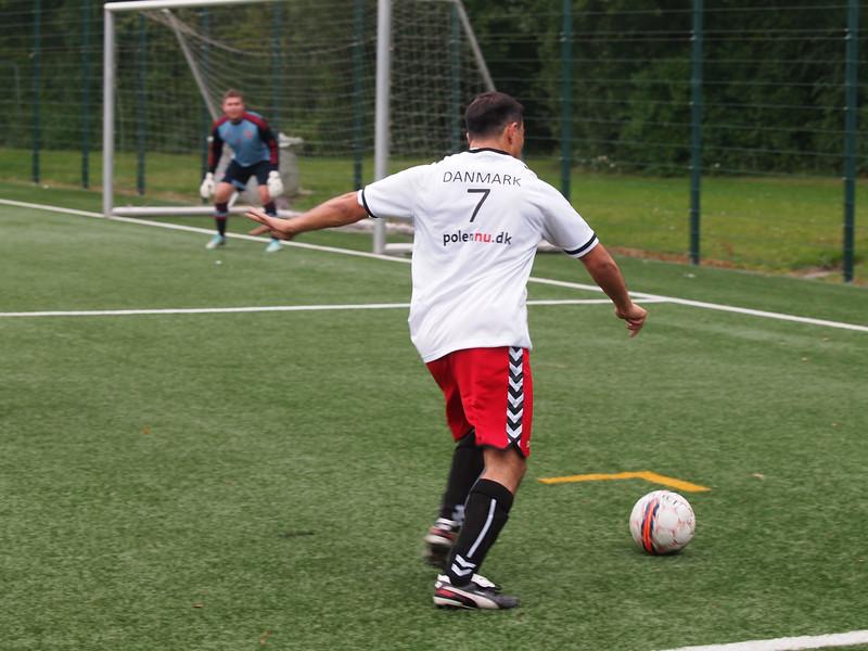 Pressen mod DBU fodbold. Photo- Martin Bager (82 of 243).JPG