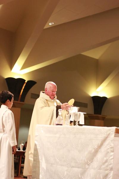 2014 11-02 Goodbye Fr. Luiz 114.JPG