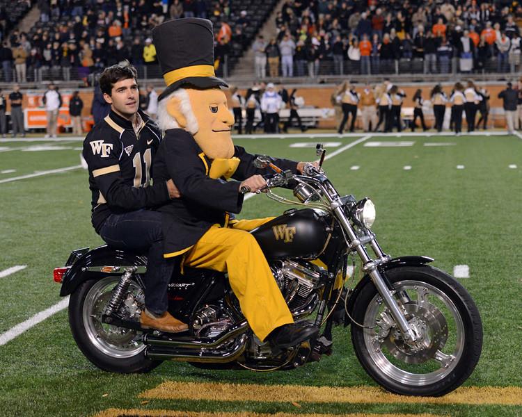 Riley Skinner on motorcycle.jpg