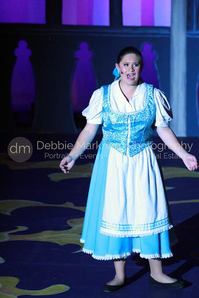 DebbieMarkhamPhoto-Saturday April 6-Beauty and the Beast770_.JPG