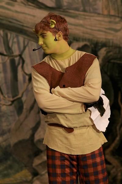 Shrek Jr - 176.jpg