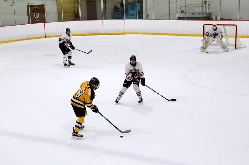 171202 Junior Bruins Hockey-122.JPG