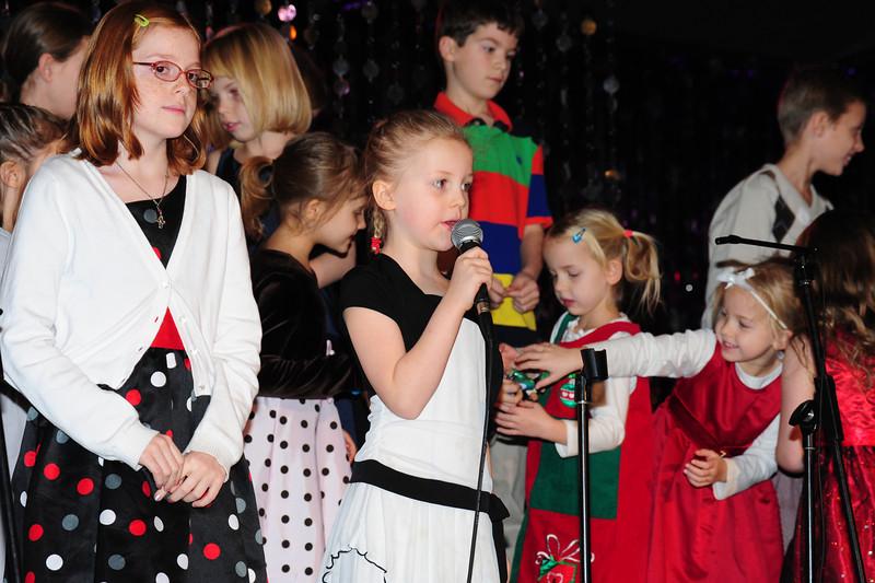 LSCC Children's Christmas 027.JPG