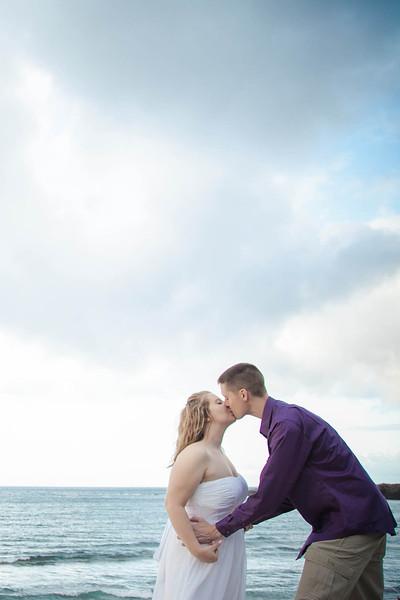 08.07.2012 wedding-345.jpg