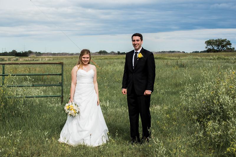 2015_HerrickWedding_3 - Wedding Party_357.jpg