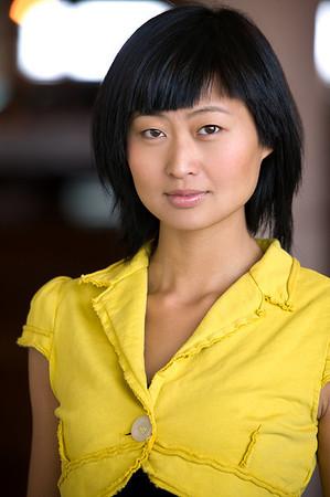 Ning Deng 20100723