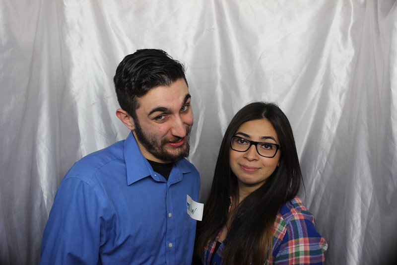PhxPhotoBooths_Images_063.JPG
