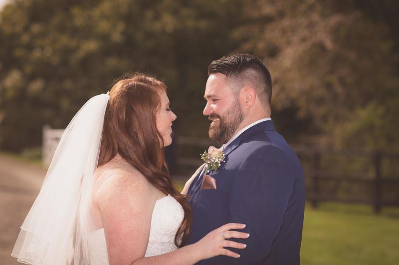 Wedding_Adam_Katie_Fisher_reid_rooms_bensavellphotography-0431.jpg