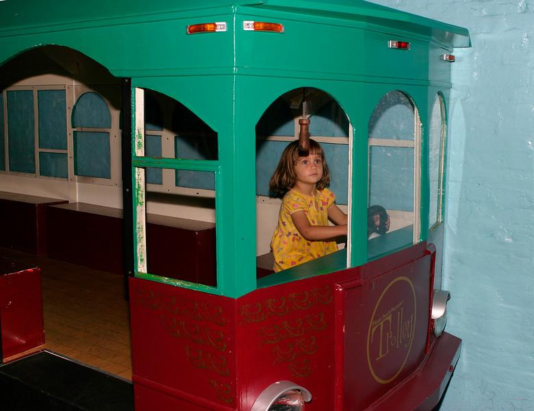 Kids_Museum_2004_06_13_0021.jpg