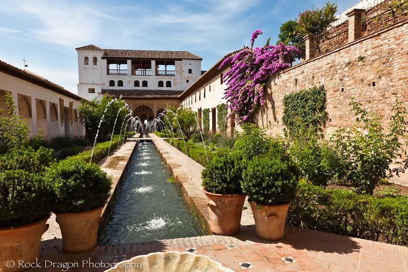 alhambra-131.jpg