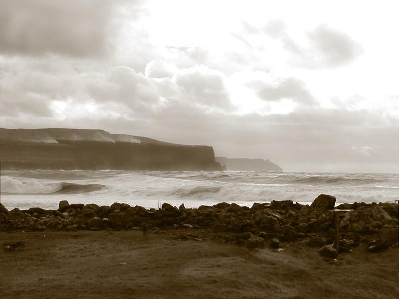 Cliffs of Moher Sepia.jpg