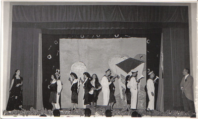 Teatro Dundo