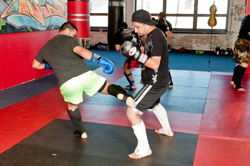 Muay Thai Workshop 2012_ERF1911.jpg
