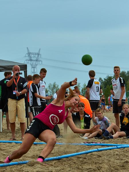Molecaten NK Beach Handball 2015 dag 2 img 665.jpg