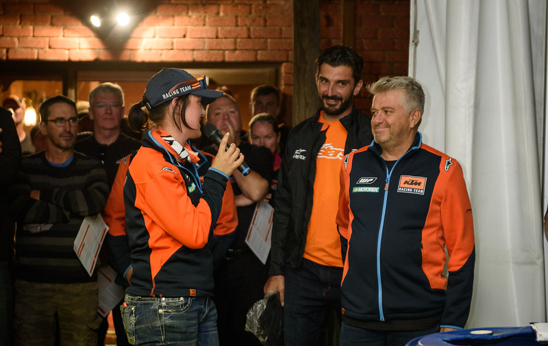 2019 KTM Australia Adventure Rallye (666).jpg