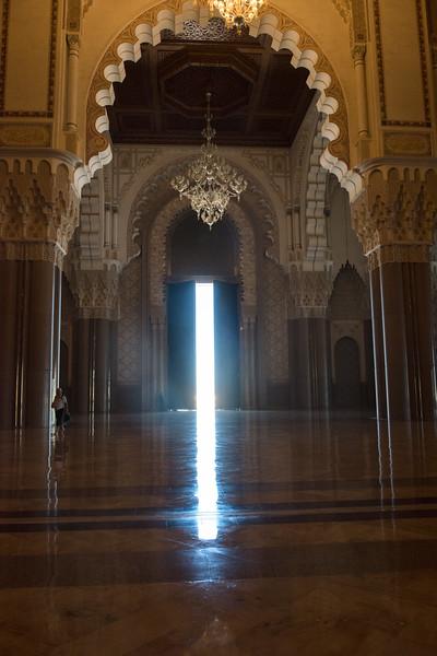 Morocco 040.jpg