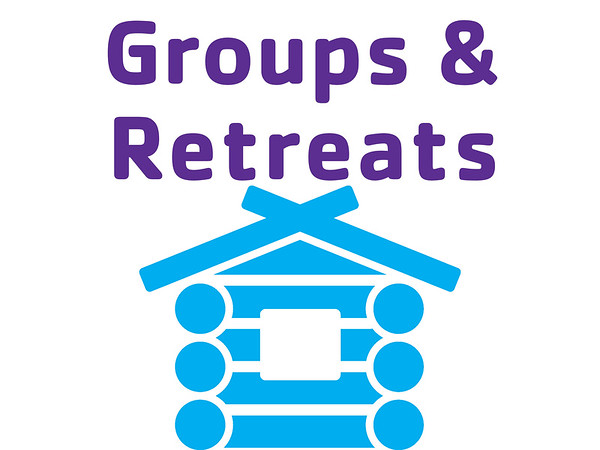 2018 JCD Groups and Retreats