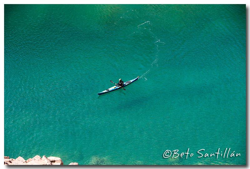 SEA KAYAK 1DX 050315-1320.jpg