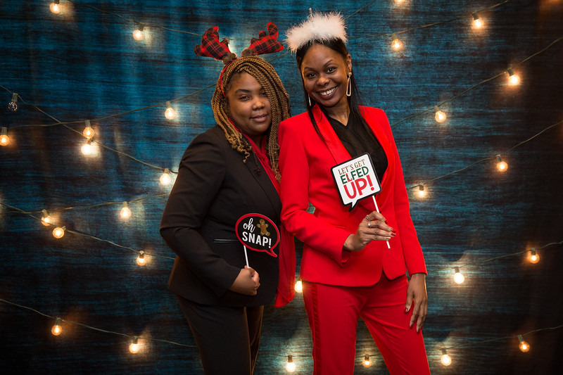 1st Resisdential Holiday Party-96.jpg