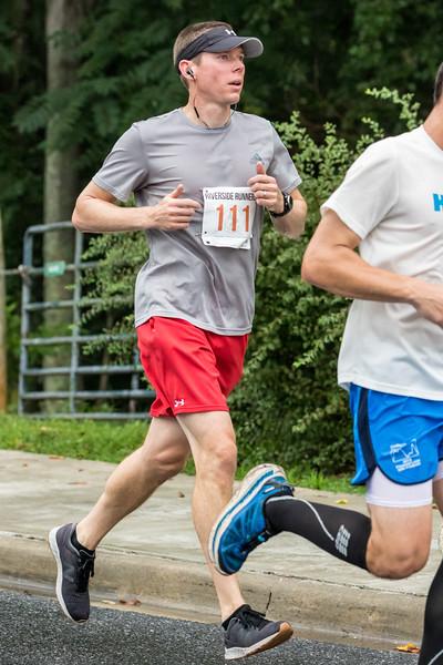 2017 Lynchburg Half Marathon 018.jpg