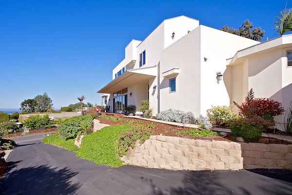 441 East Cliff Street, Solana Beach, CA 92075